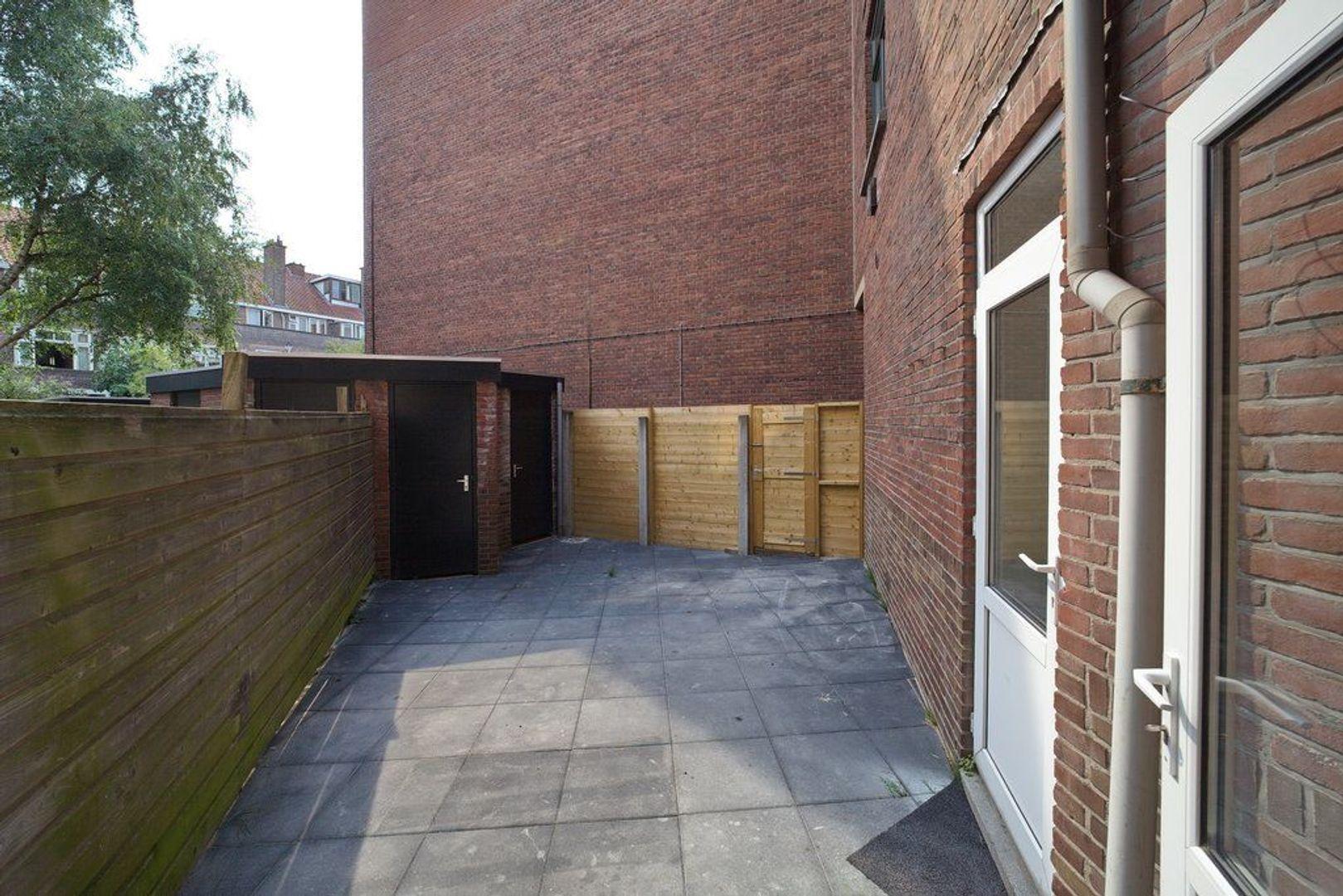 Appelstraat 157, Den Haag foto-20 blur