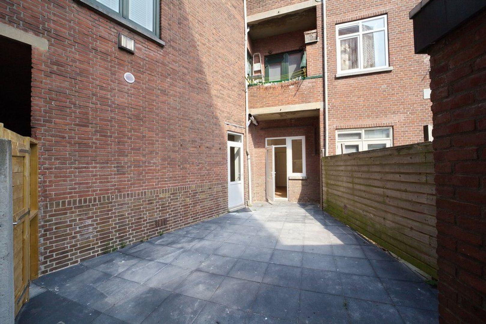 Appelstraat 157, Den Haag foto-21 blur
