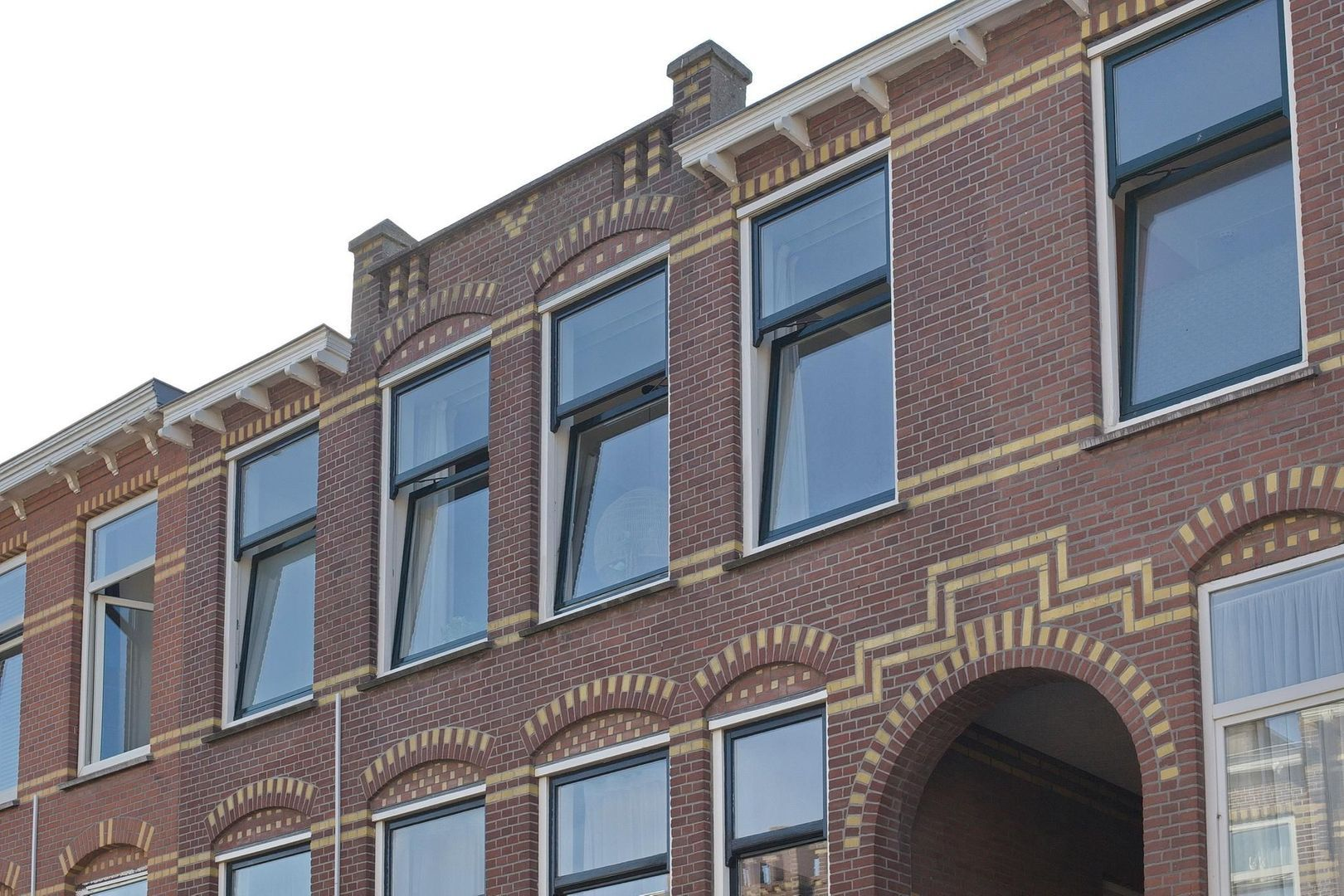 Halleystraat 36, Den Haag foto-16 blur