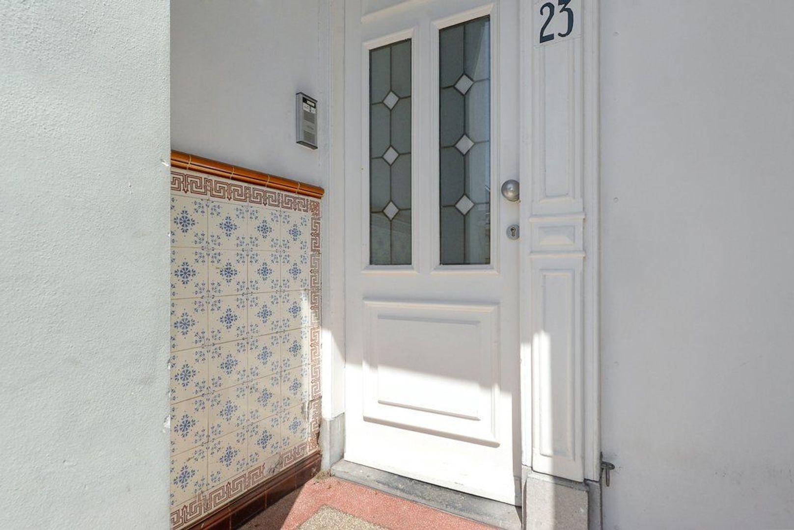 Heeswijkstraat 23, Voorburg foto-5 blur