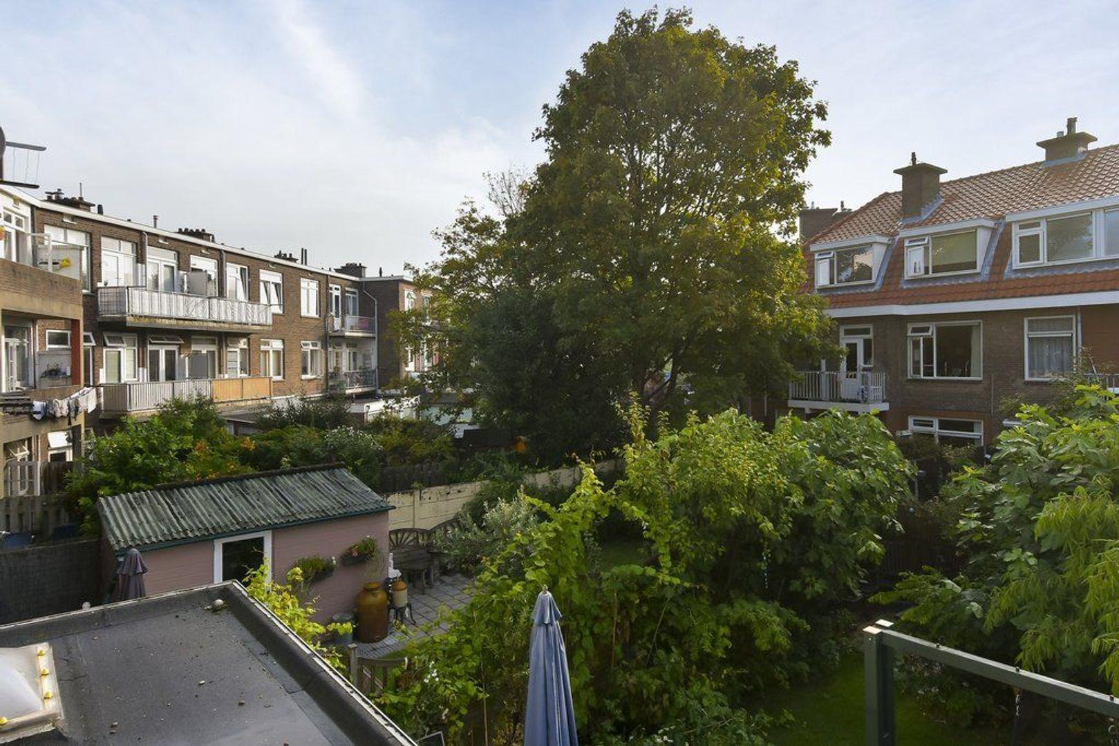 Vlierboomstraat 318, Den Haag foto-24 blur