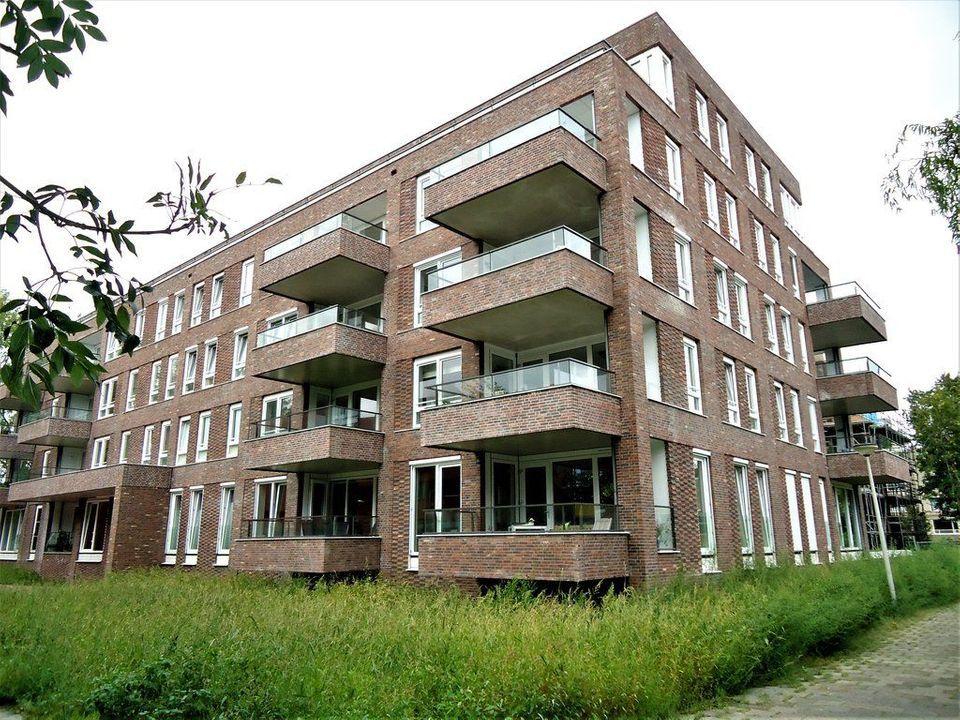 Mgr. Nolenslaan 12 u, Den Haag