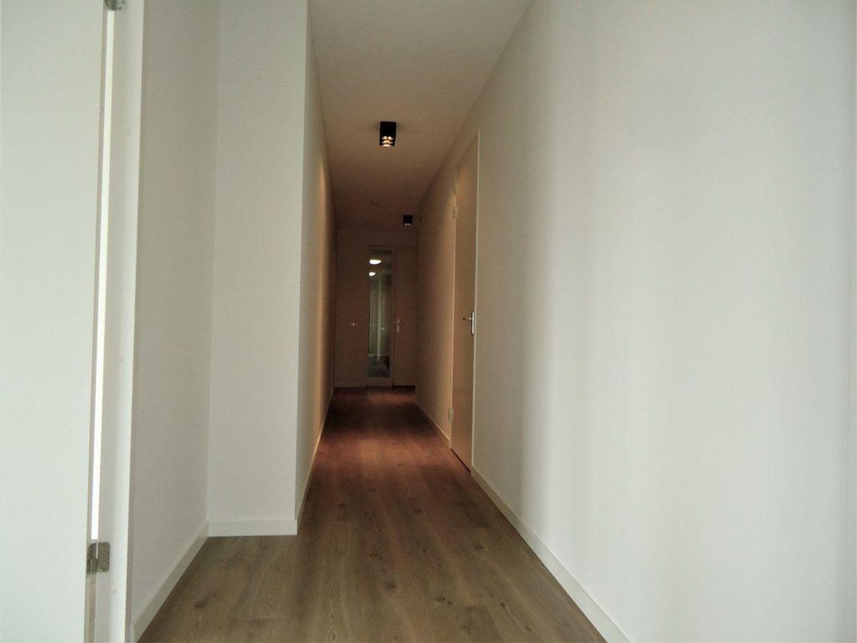 Mgr. Nolenslaan 12 u, Den Haag foto-10 blur