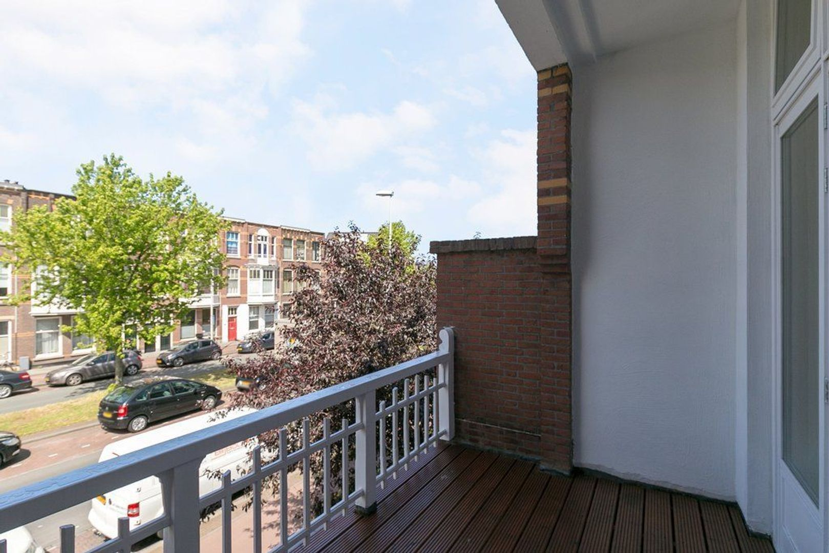 Valkenboslaan 170, Den Haag foto-39 blur