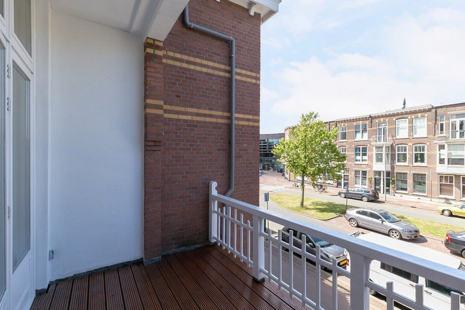 Valkenboslaan 170, Den Haag foto-40 blur