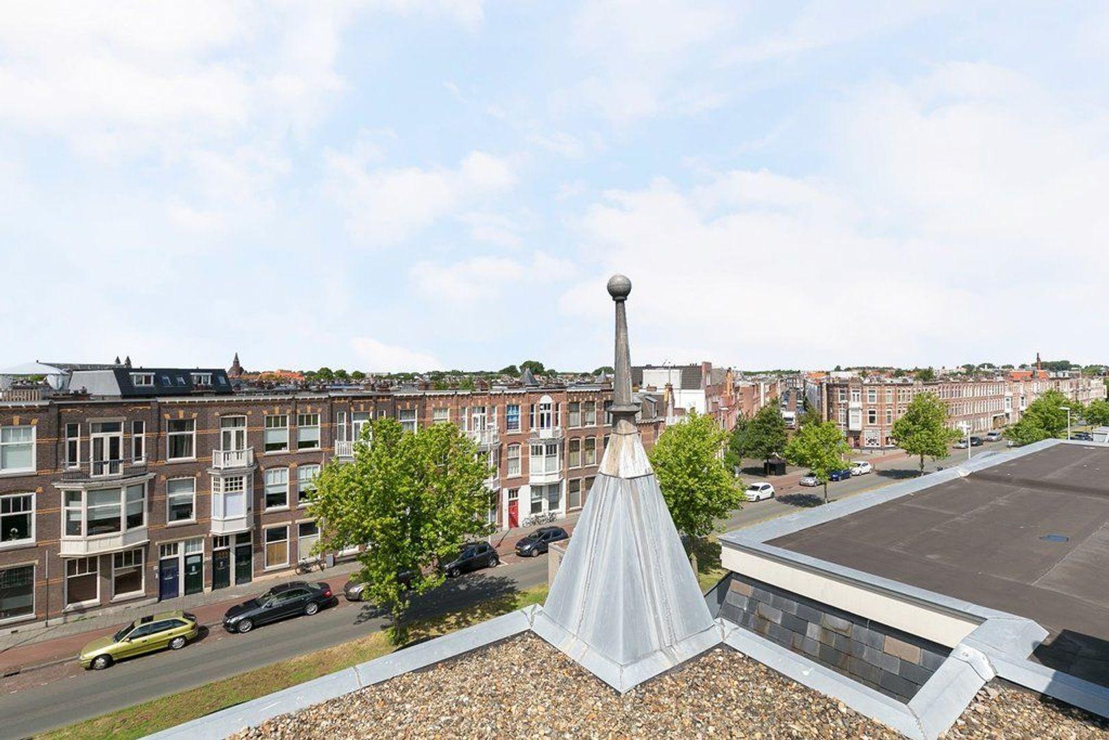 Valkenboslaan 170, Den Haag foto-47 blur