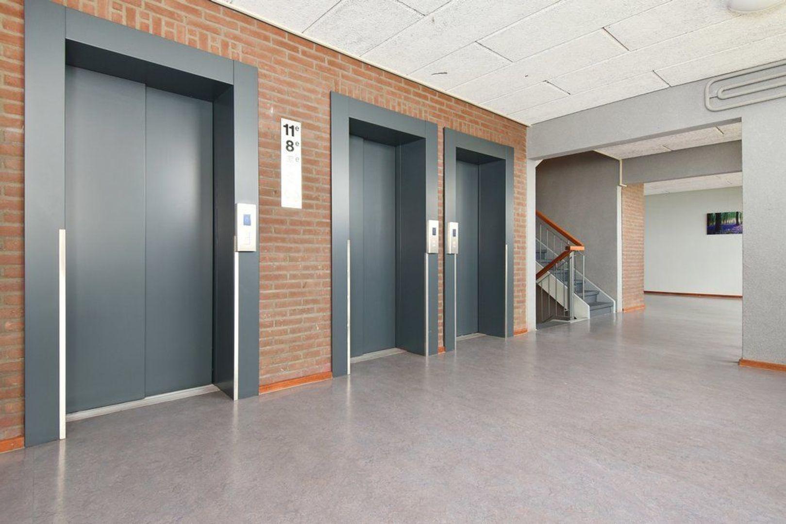Prinses Beatrixlaan 729, Rijswijk foto-31 blur