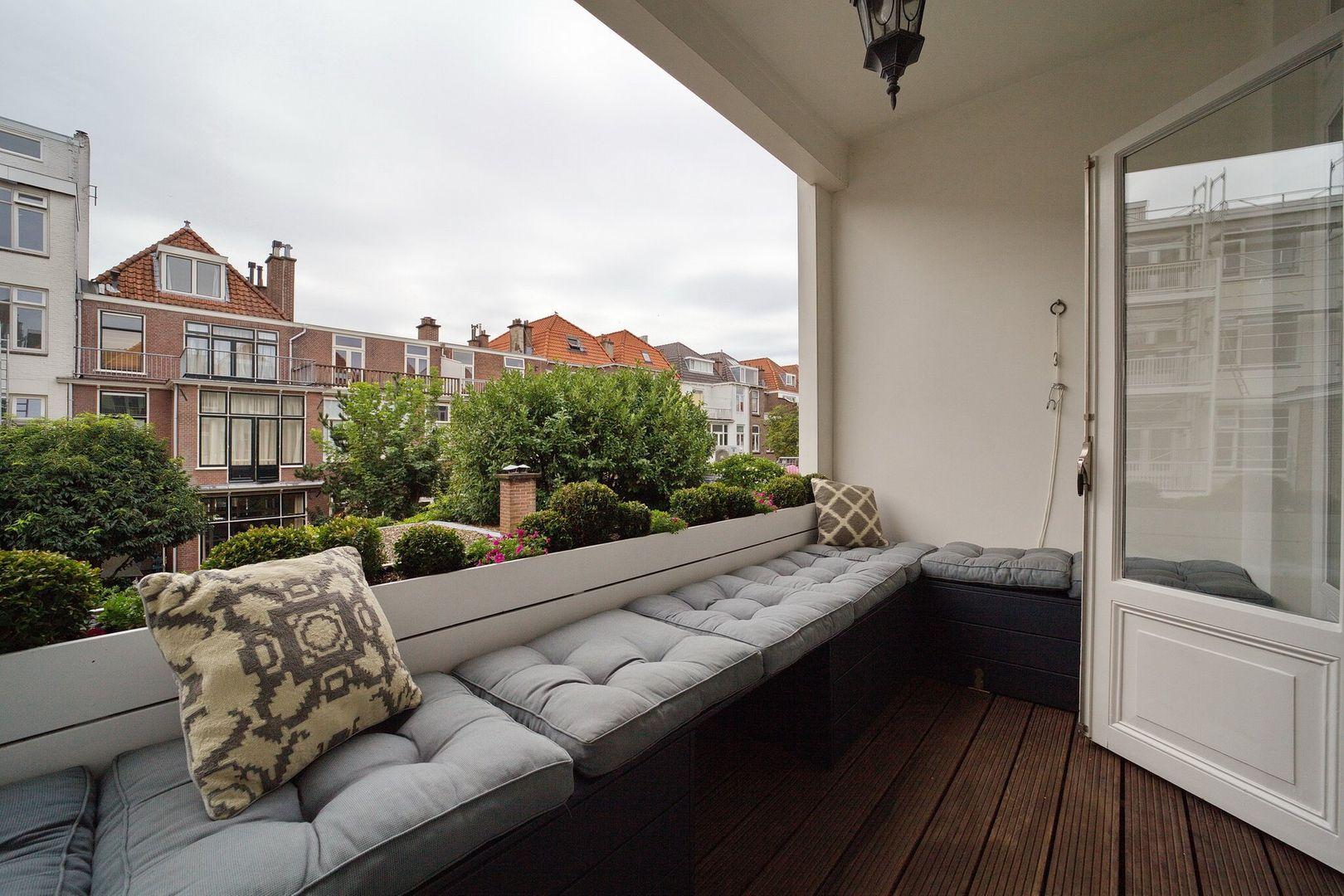 Van Swietenstraat 102, Den Haag foto-9 blur
