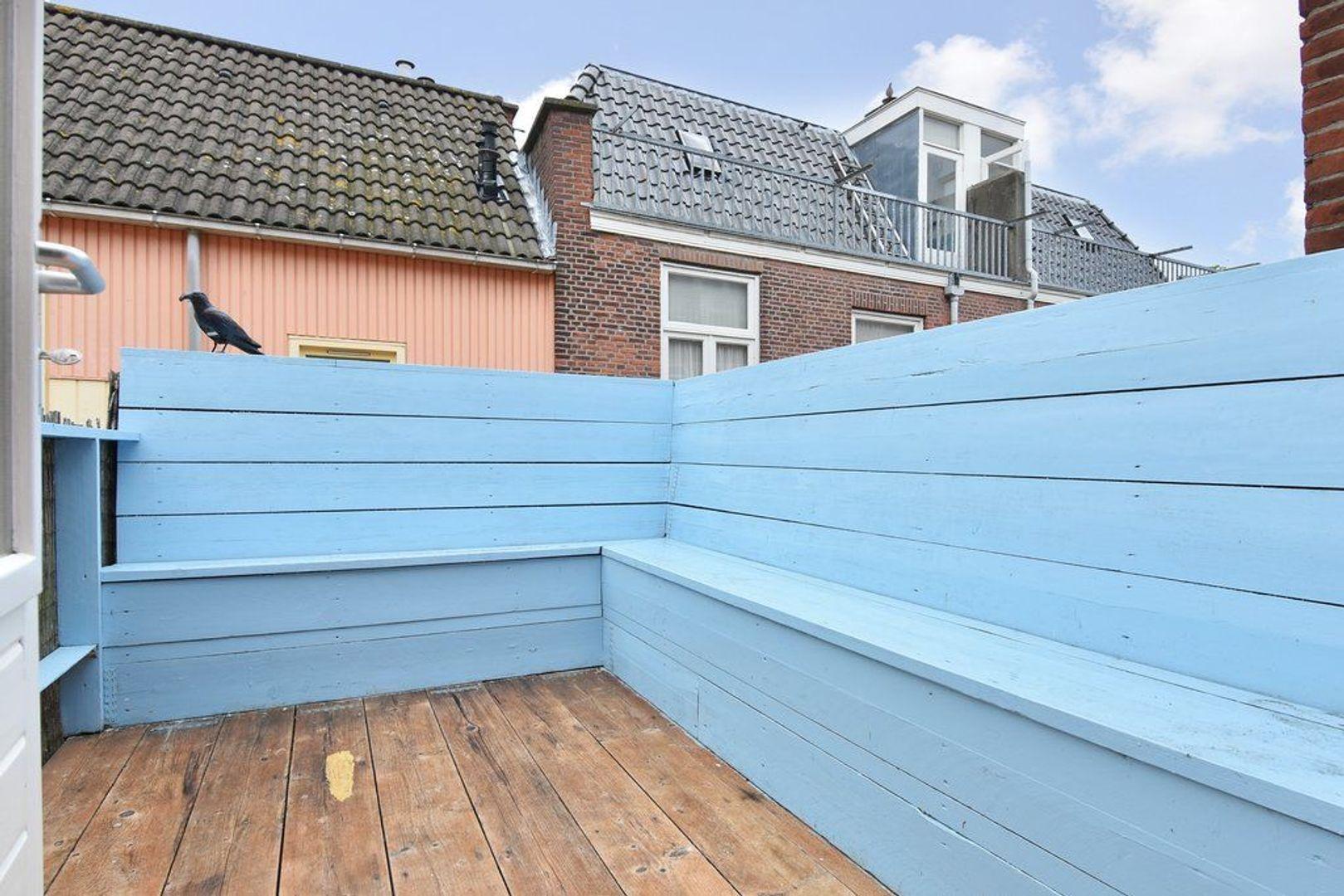 Ooststraat 16, Den Haag foto-27 blur