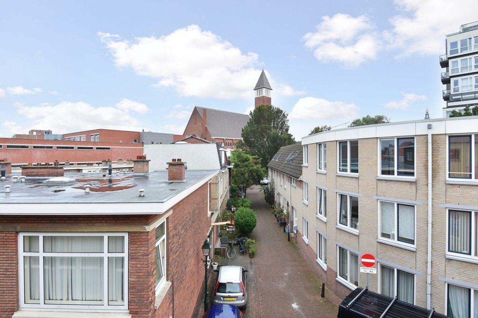 Ooststraat 16, Den Haag foto-35 blur