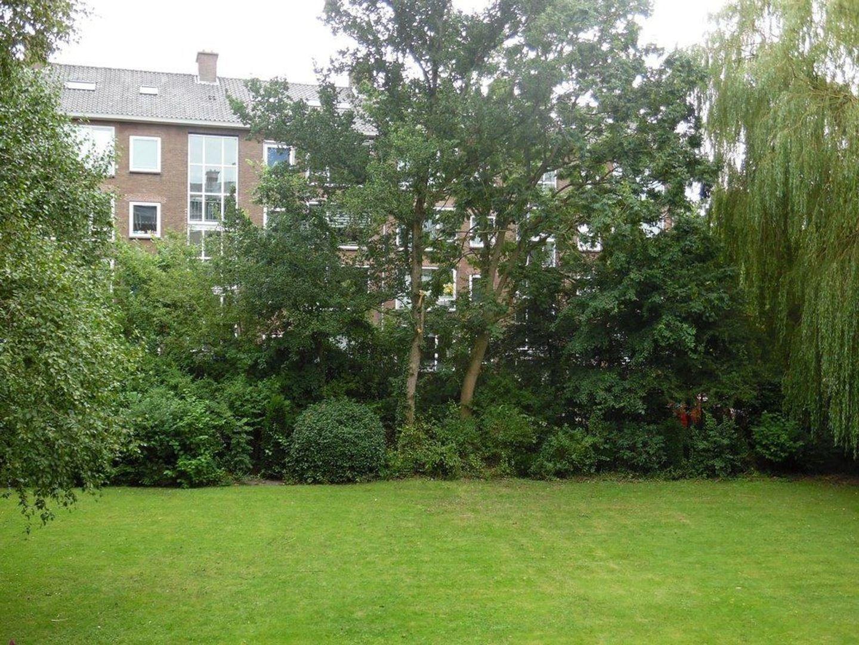 Mr D. Fockstraat 19, Rijswijk foto-13 blur