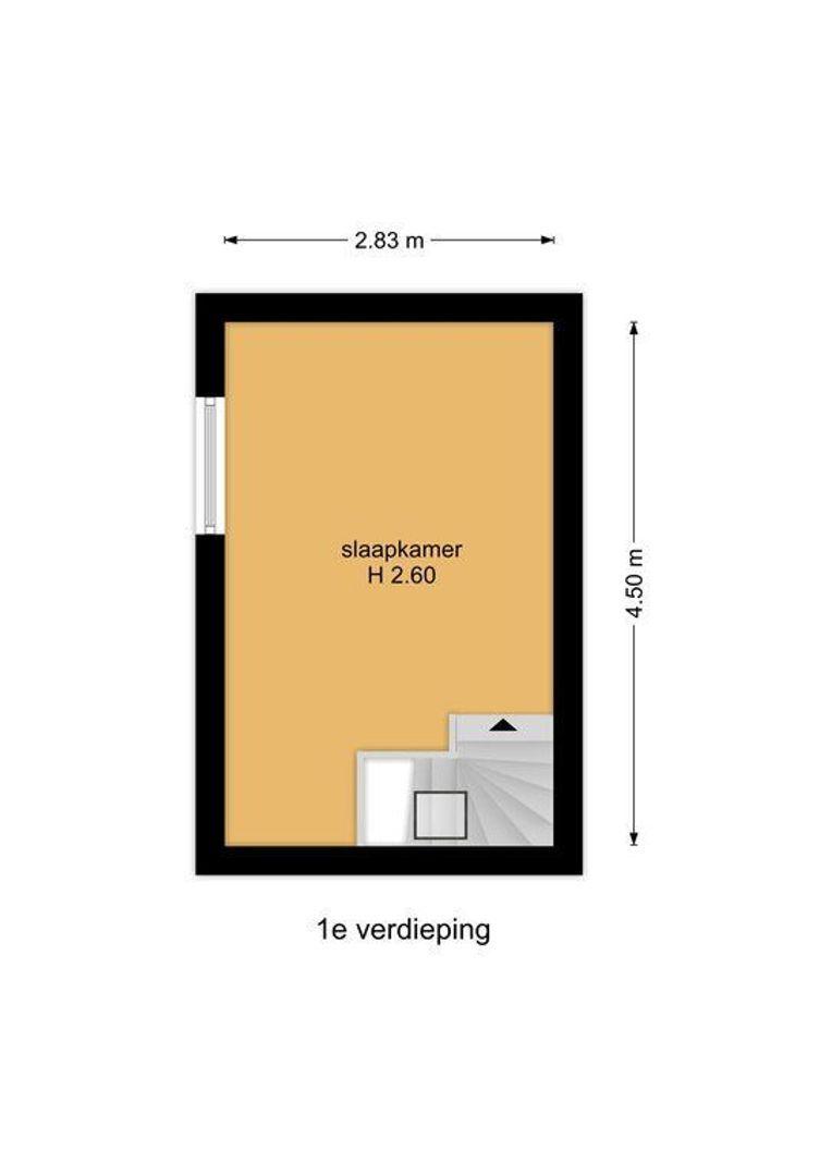 Cornelis Jolstraat 41, Den Haag foto-36 blur