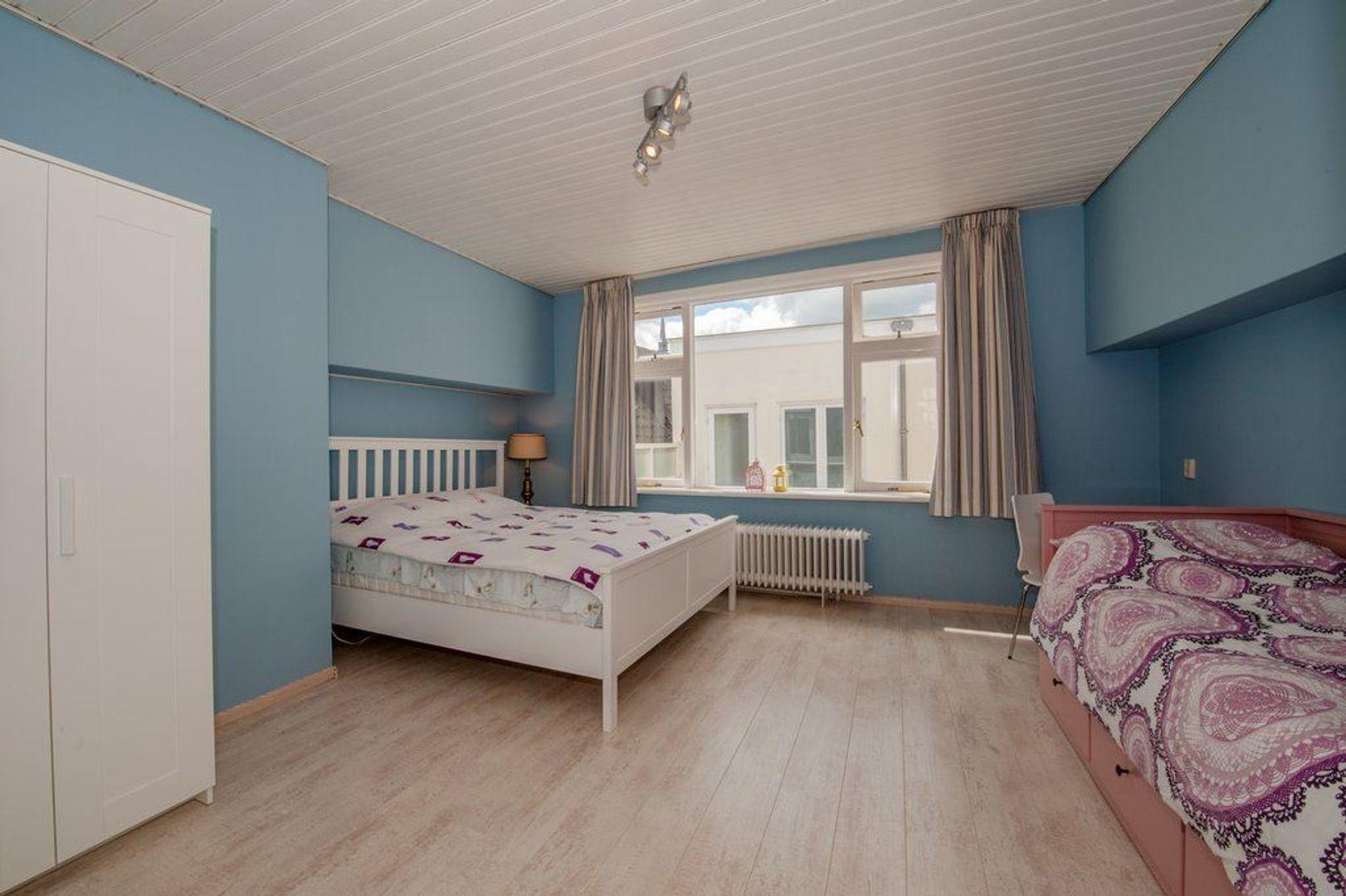 Breestraat 83 a, Leiden foto-4 blur