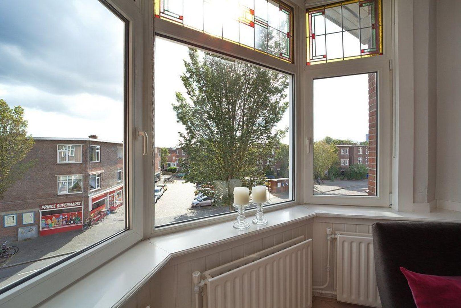 van Arembergelaan 59, Voorburg foto-4 blur