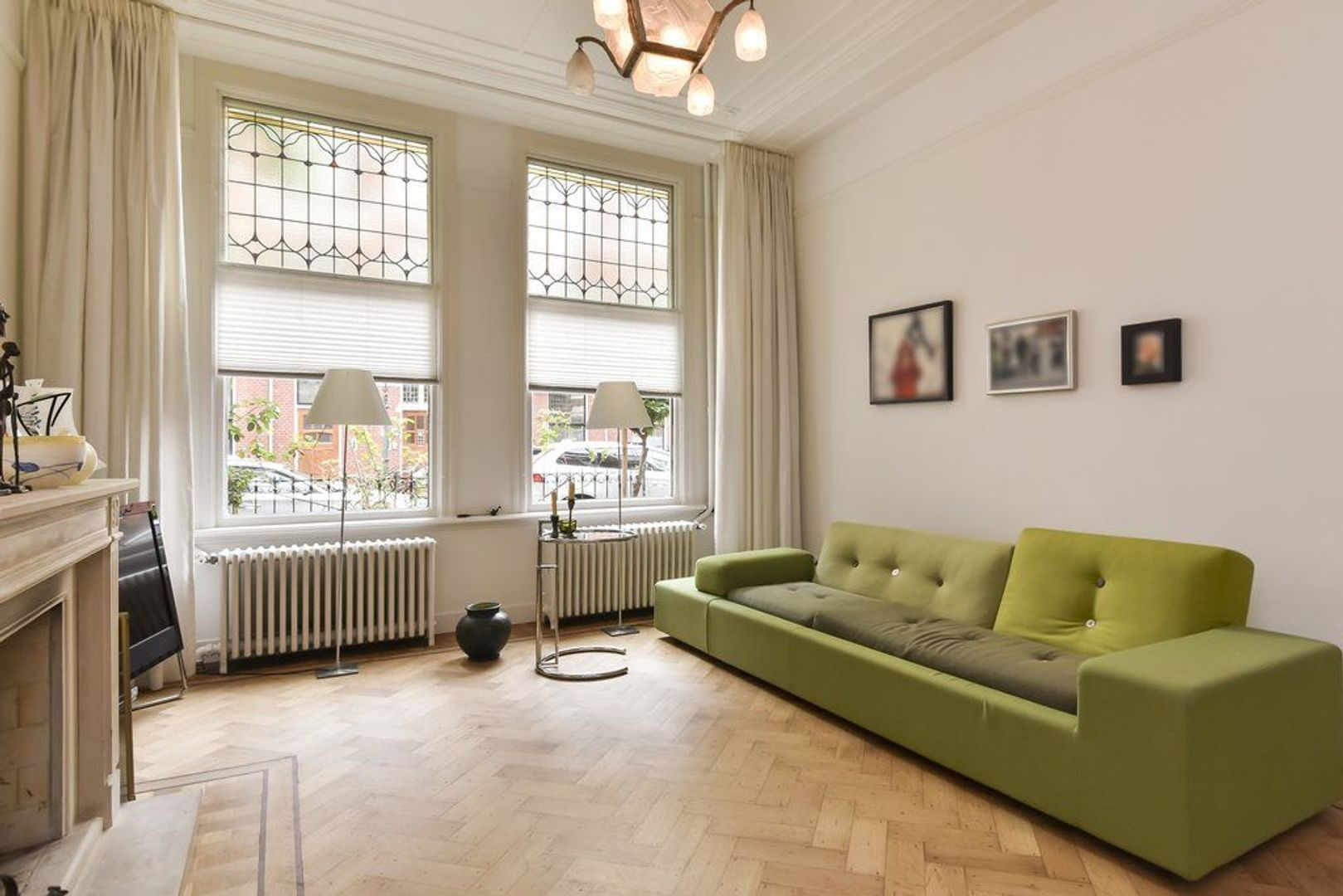 Danckertsstraat 27, Den Haag foto-7 blur