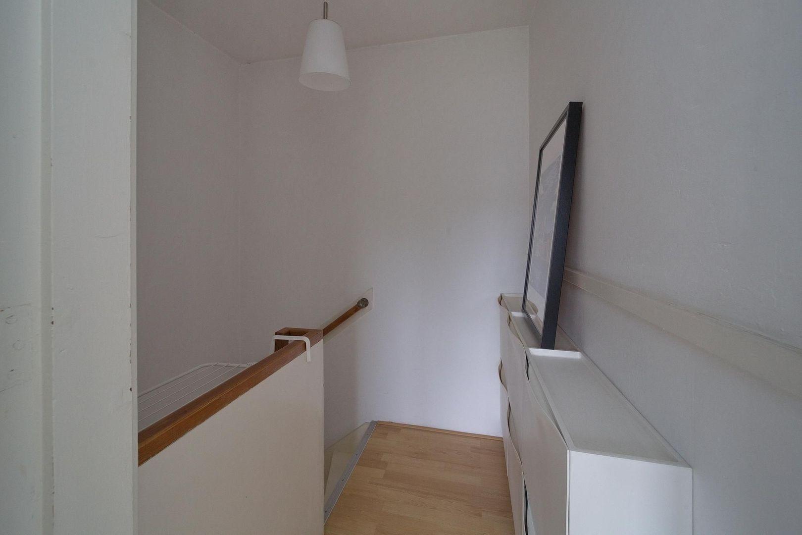 Von Geusaustraat 147, Voorburg foto-22 blur