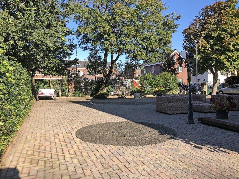 Boomaweg 53, Den Haag foto-9 blur