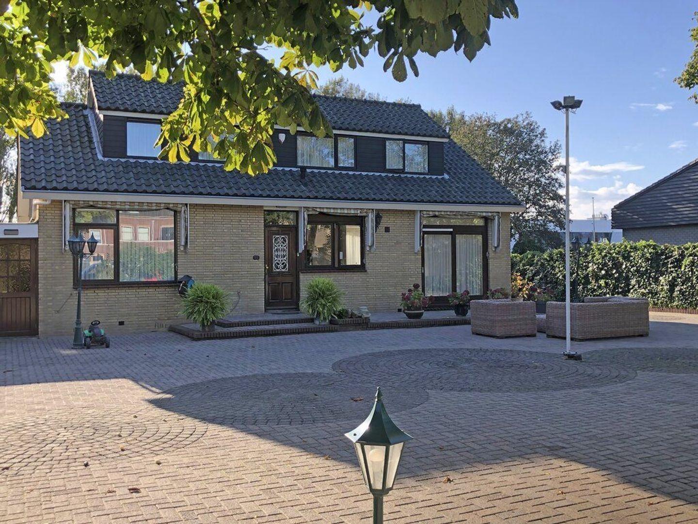 Boomaweg 53, Den Haag foto-0 blur