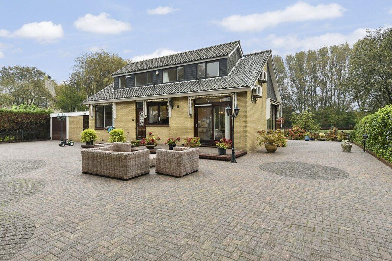 Boomaweg 53, Den Haag foto-3 blur