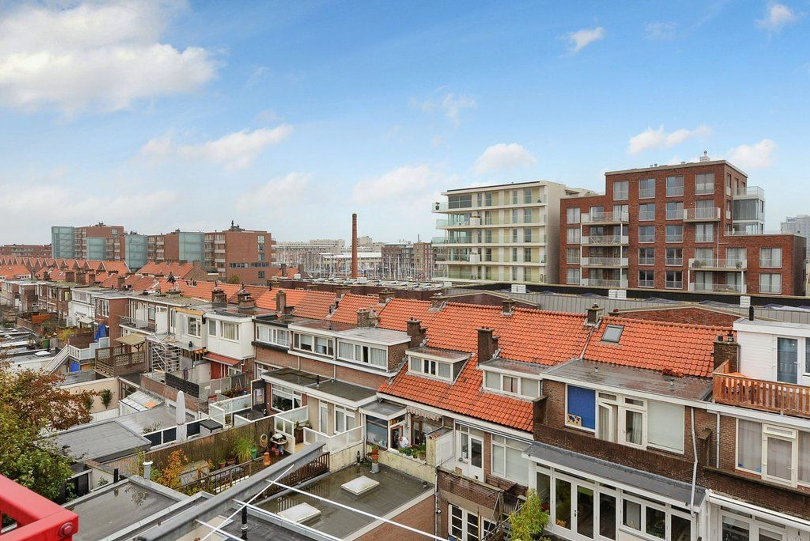 Westduinweg 122 C, Den Haag foto-36 blur