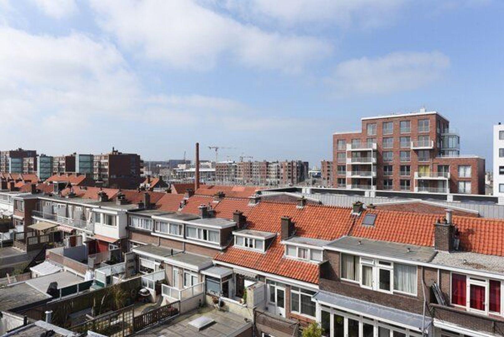 Westduinweg 122 C, Den Haag foto-35 blur