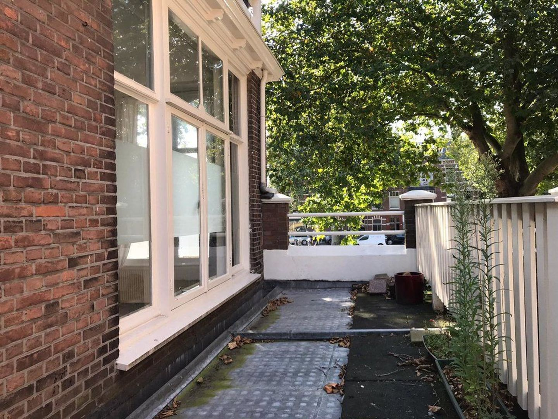 Weimarstraat 9, Den Haag foto-4 blur