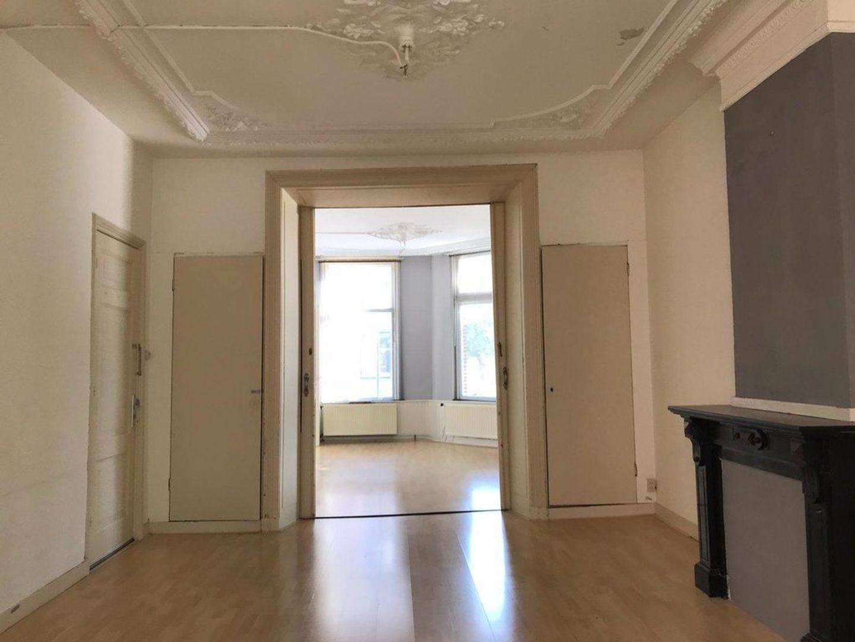 Weimarstraat 9, Den Haag foto-2 blur