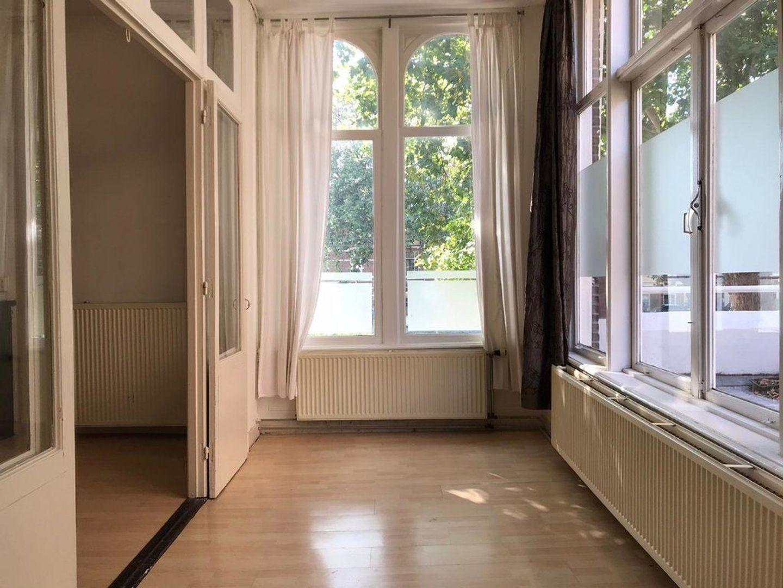 Weimarstraat 9, Den Haag foto-3 blur