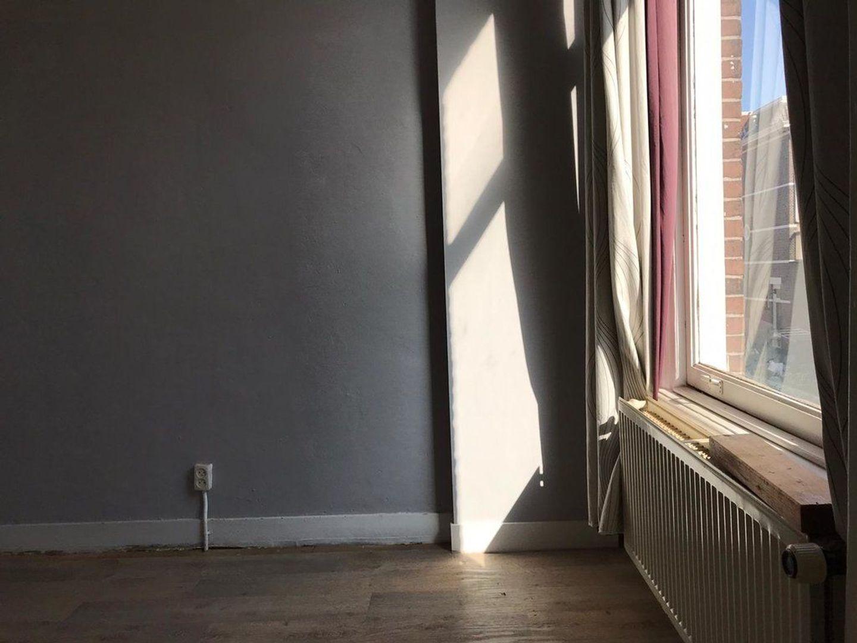 Weimarstraat 9, Den Haag foto-7 blur