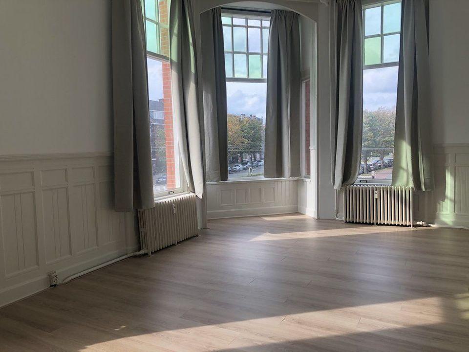 Laan van Meerdervoort 168 A2, Den Haag