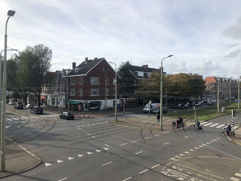 Laan van Meerdervoort 168 A2, Den Haag foto-4 blur