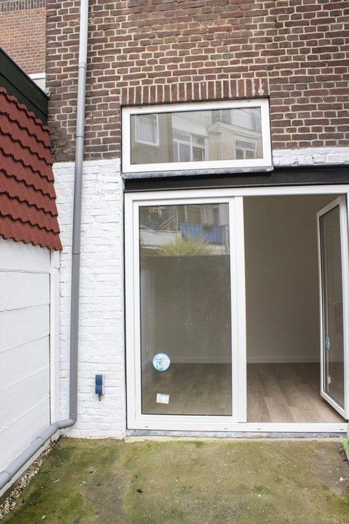 Maasstraat 244, Den Haag foto-12 blur