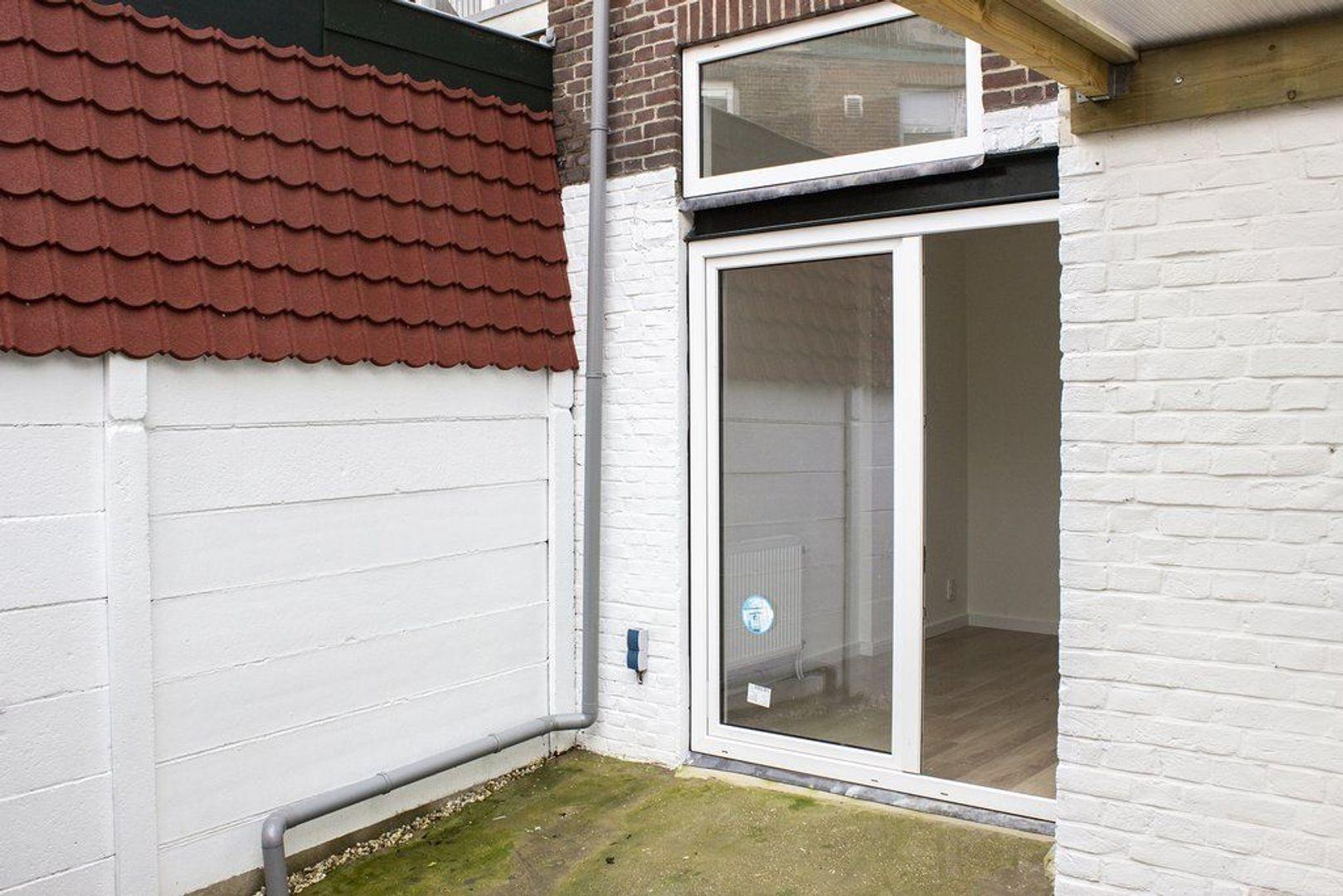 Maasstraat 244, Den Haag foto-13 blur