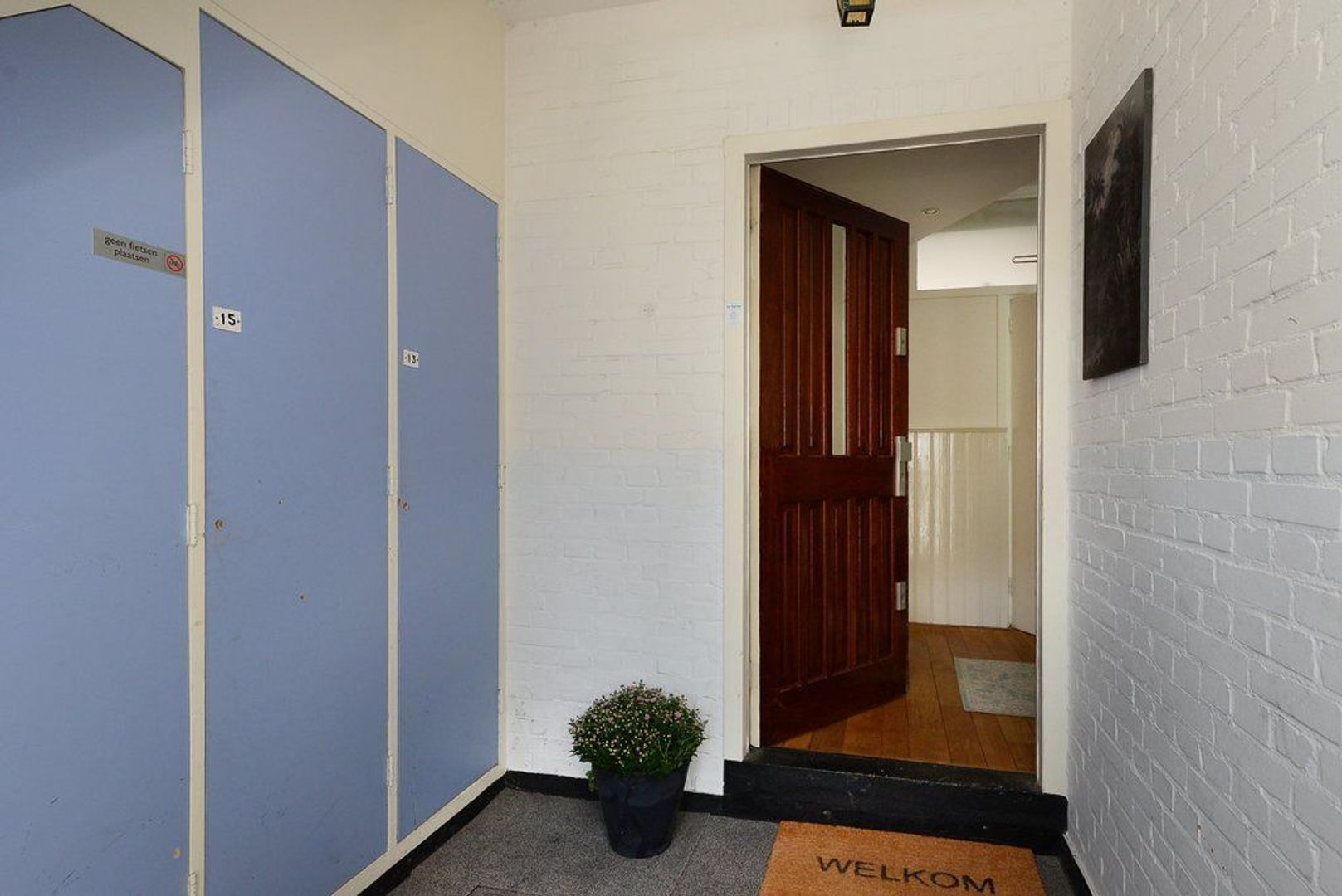 Dr Schaepmanstraat 11, Wateringen foto-7 blur