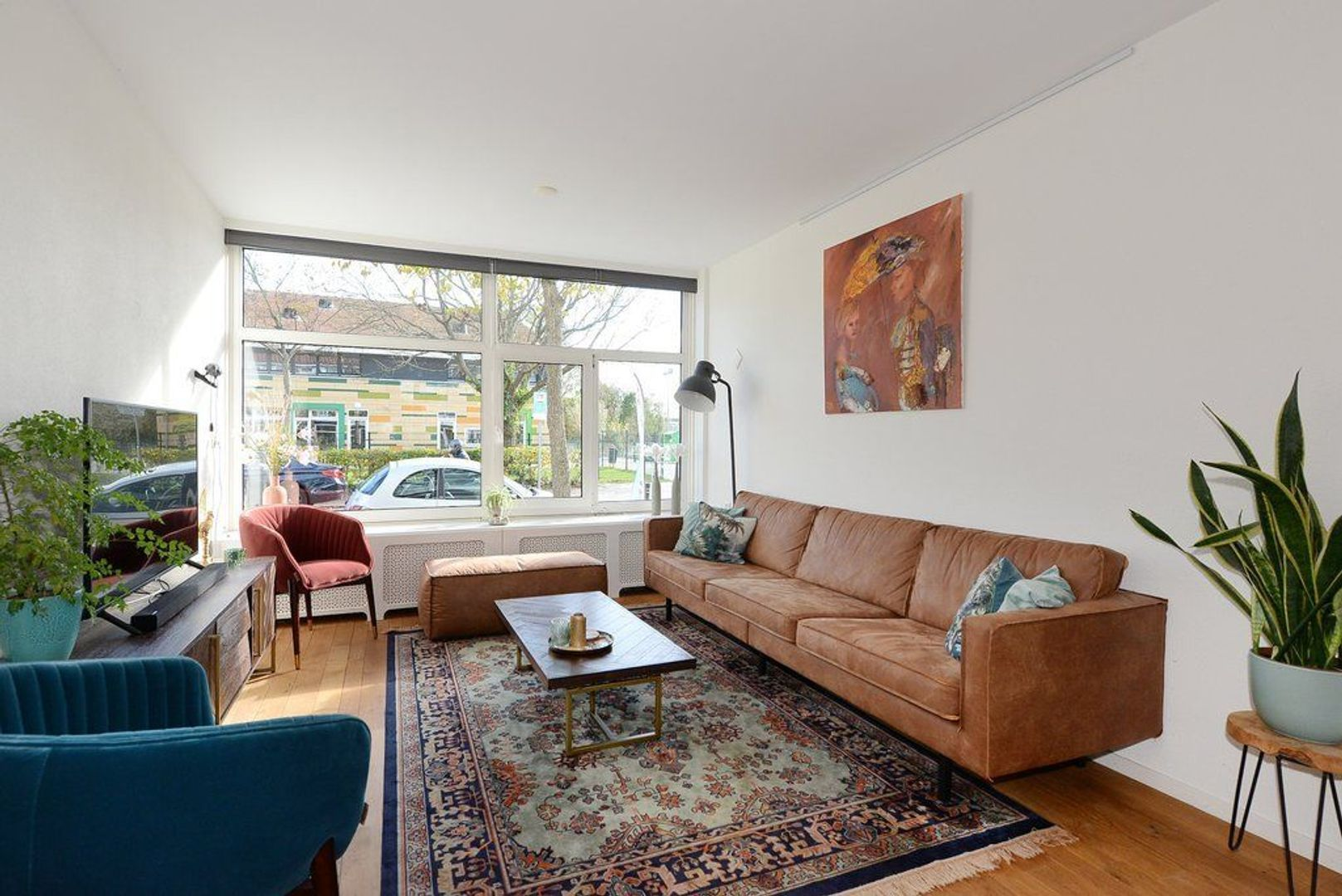 Dr Schaepmanstraat 11, Wateringen foto-11 blur