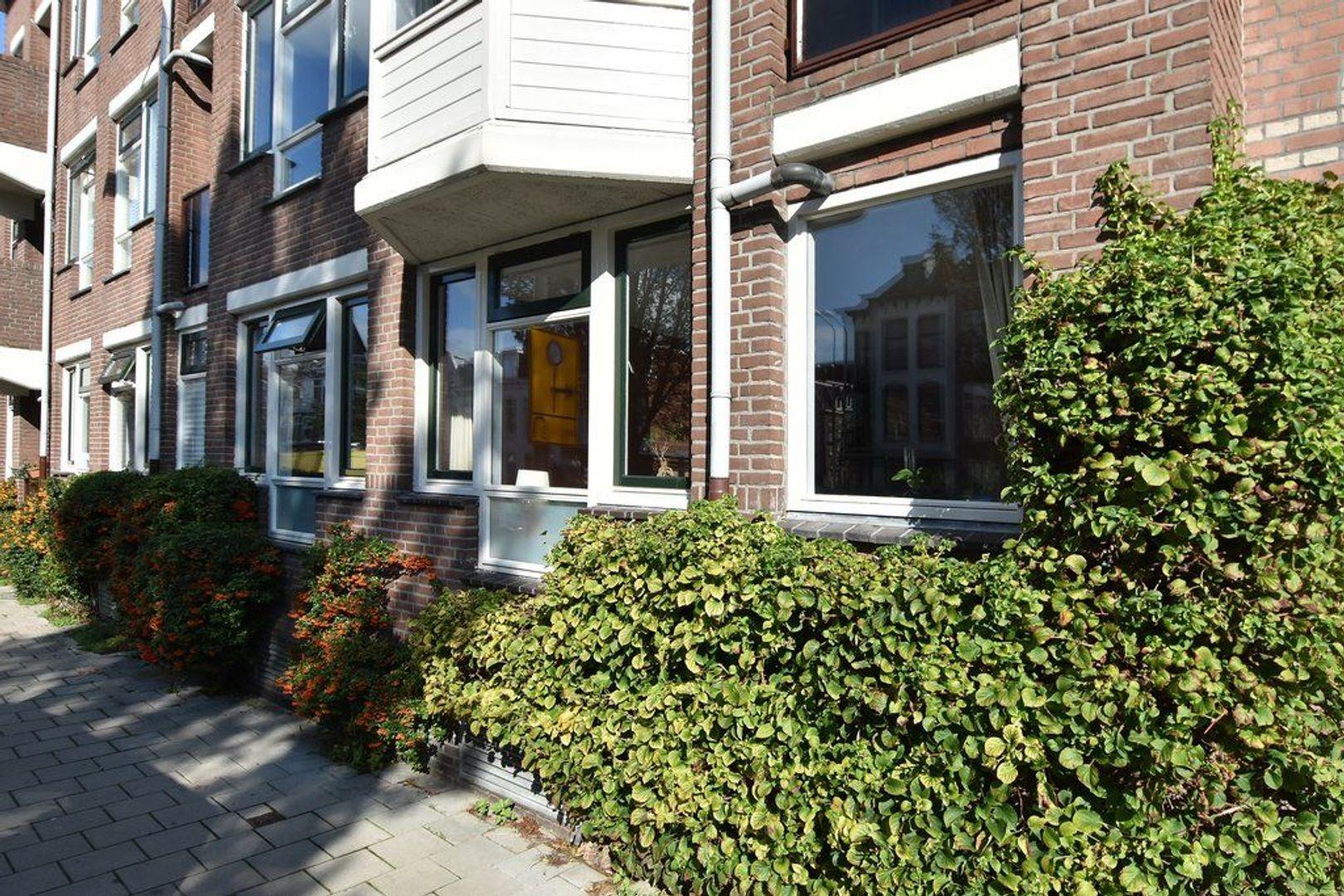 Columbusstraat 186 D, Den Haag foto-29 blur