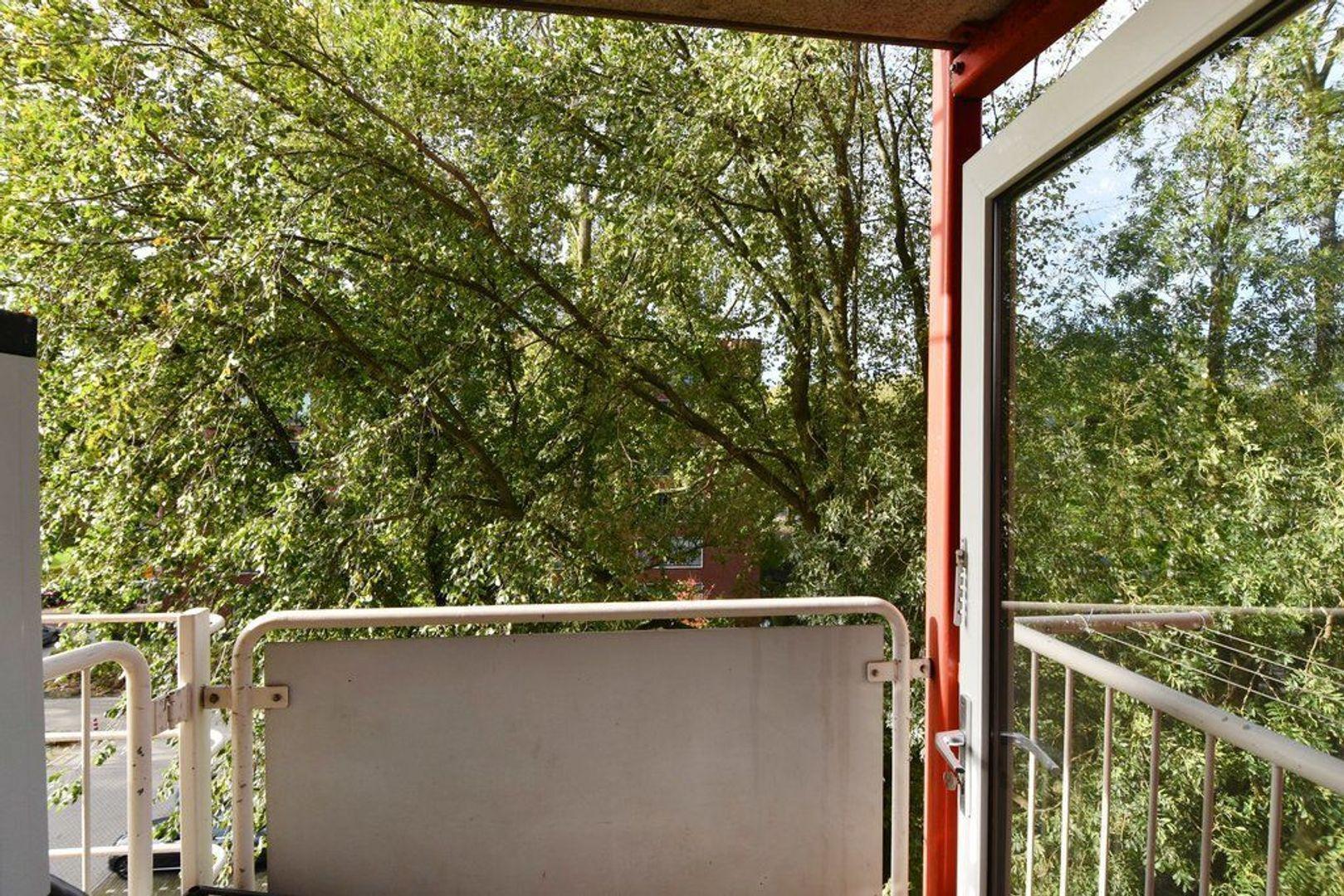 Wezelrade 135 d, Den Haag foto-4 blur