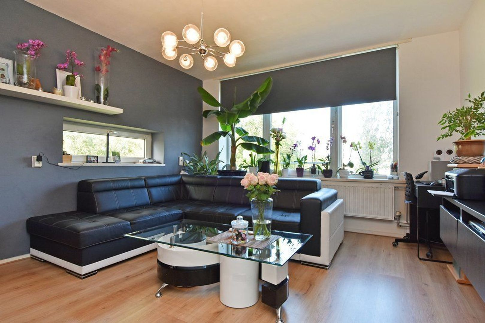 Wezelrade 135 d, Den Haag foto-12 blur