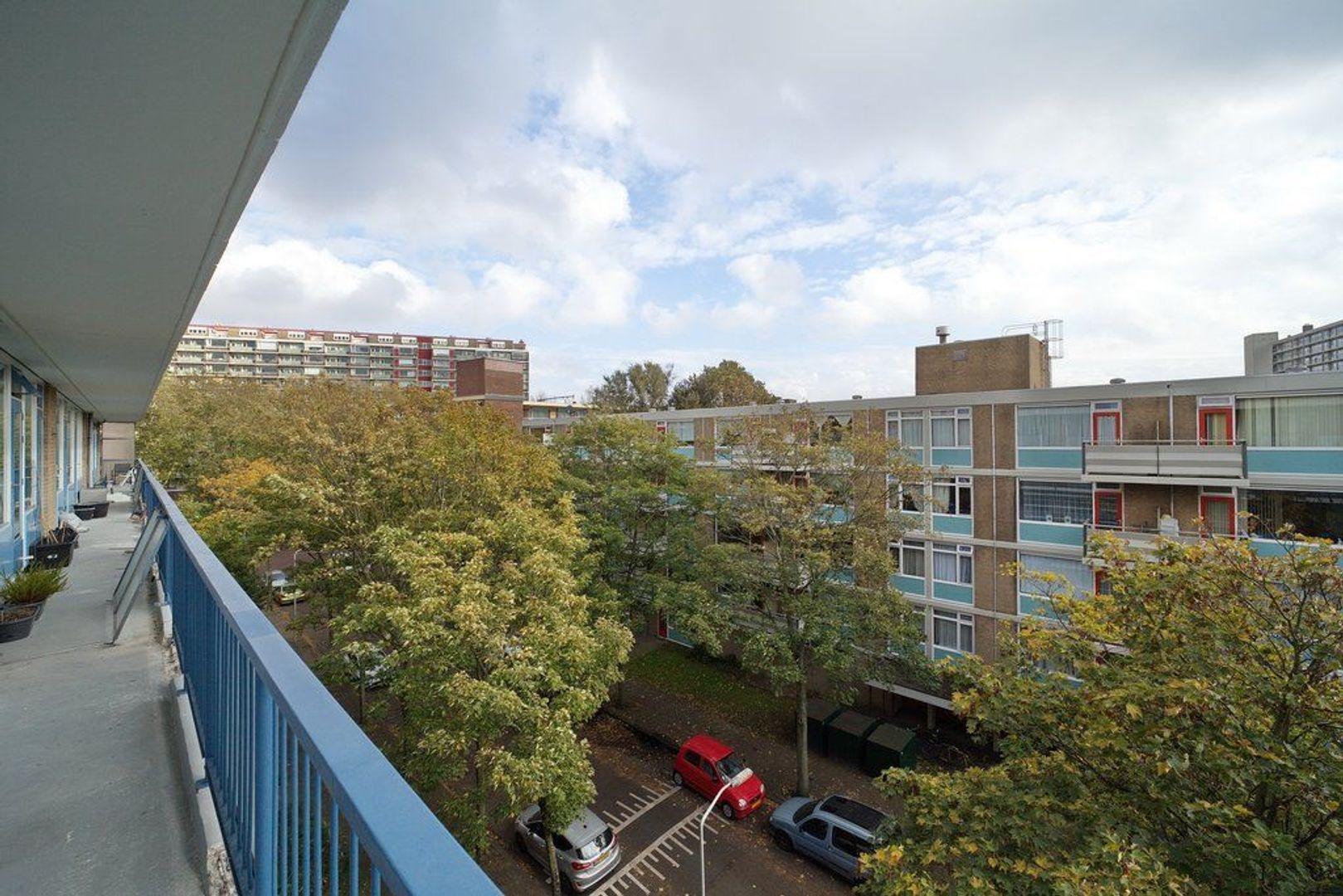 Uitgeeststraat 215, Den Haag foto-20 blur