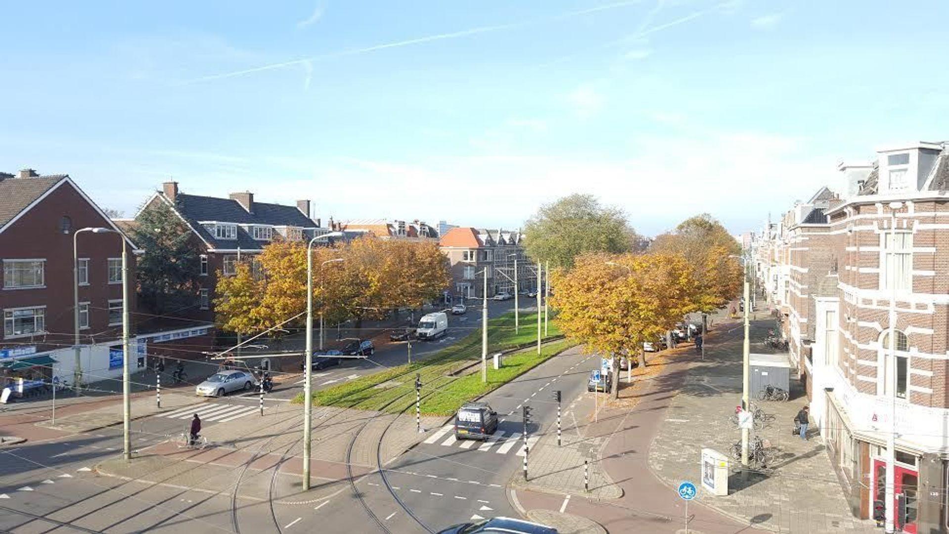 Laan van Meerdervoort 168 A5, Den Haag foto-4 blur