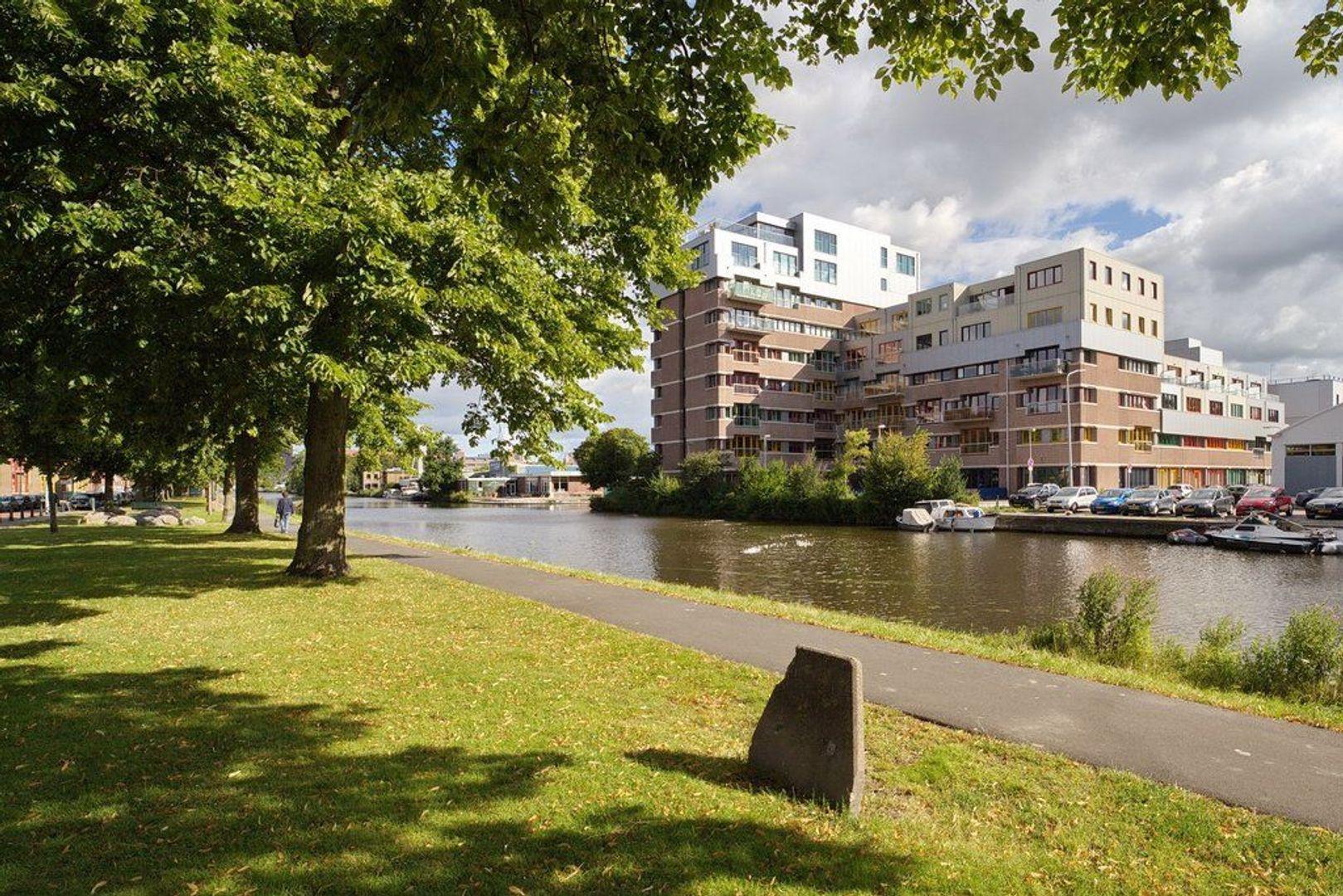 Junostraat 47, Den Haag foto-0 blur