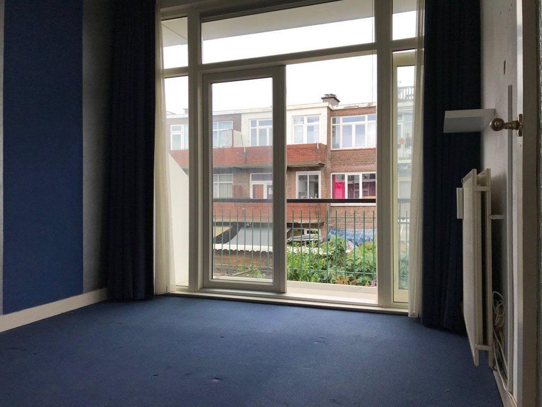 Voorthuizenstraat 60, Den Haag foto-4 blur
