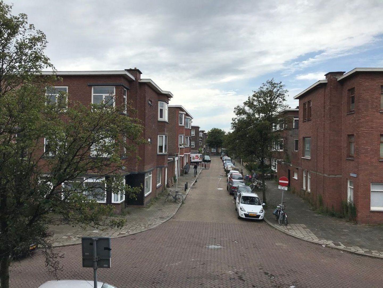 Voorthuizenstraat 60, Den Haag foto-6 blur