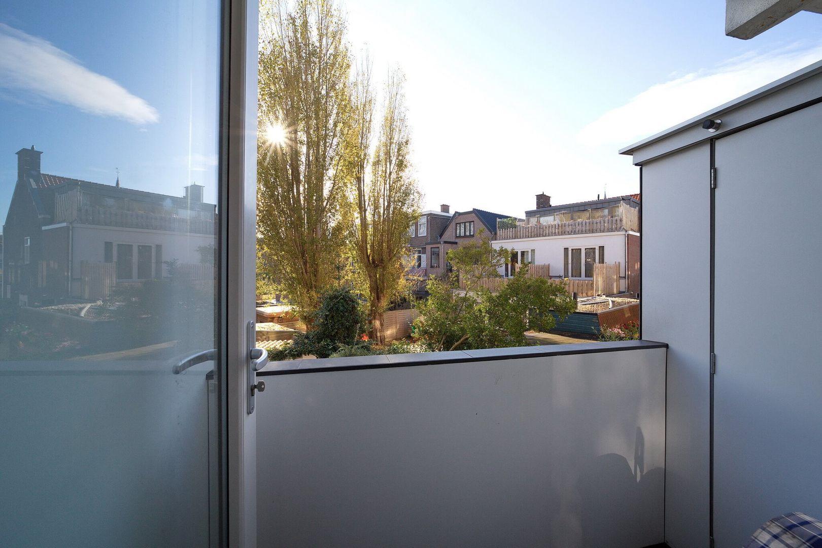 Mecklenburgplein 3, Den Haag foto-6 blur
