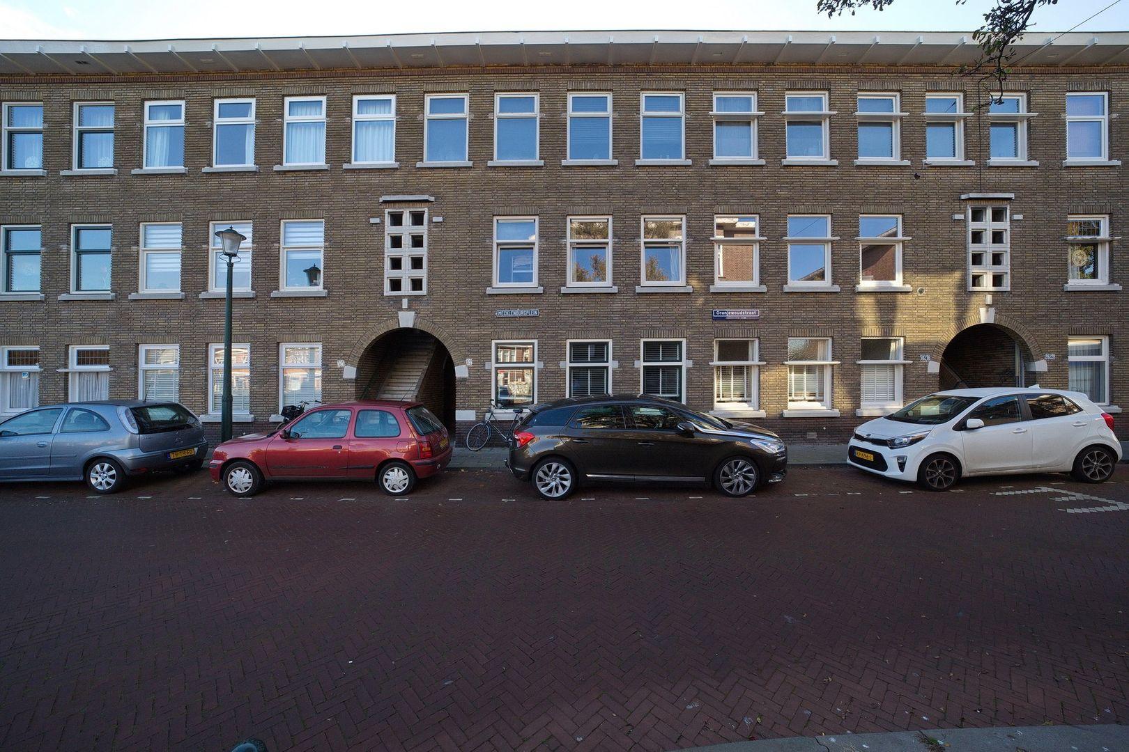 Mecklenburgplein 3, Den Haag foto-16 blur