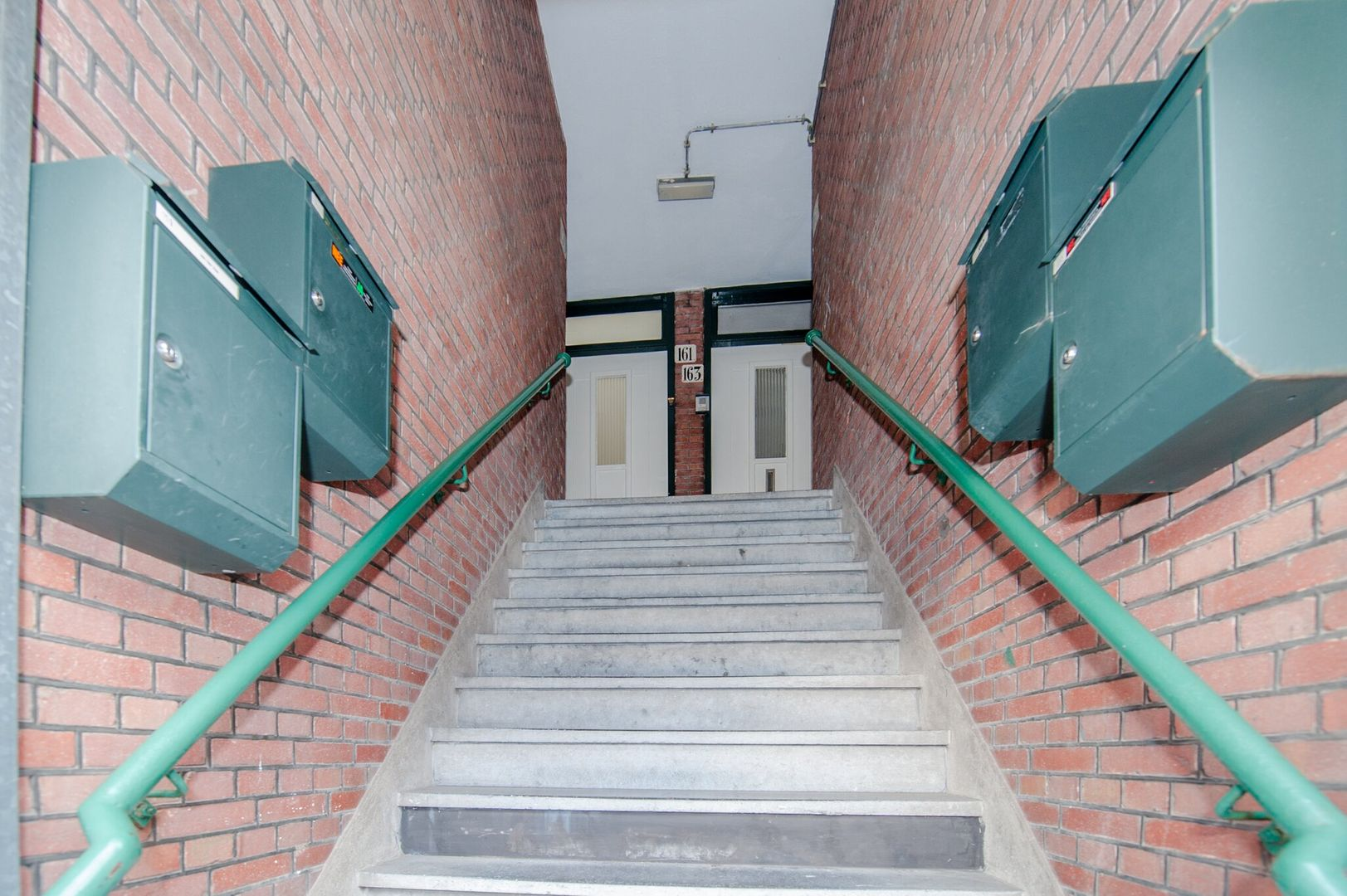 van Arembergelaan 163, Voorburg foto-1 blur