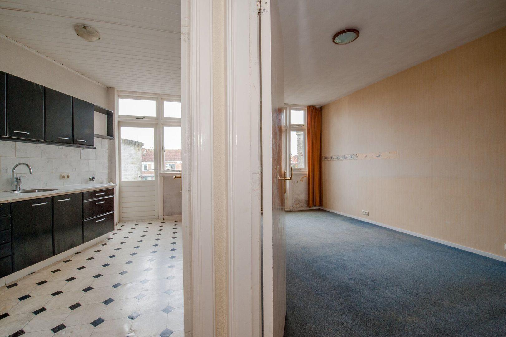 van Arembergelaan 163, Voorburg foto-9 blur