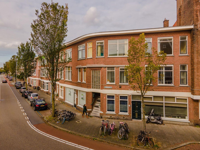 van Arembergelaan 163, Voorburg foto-0 blur