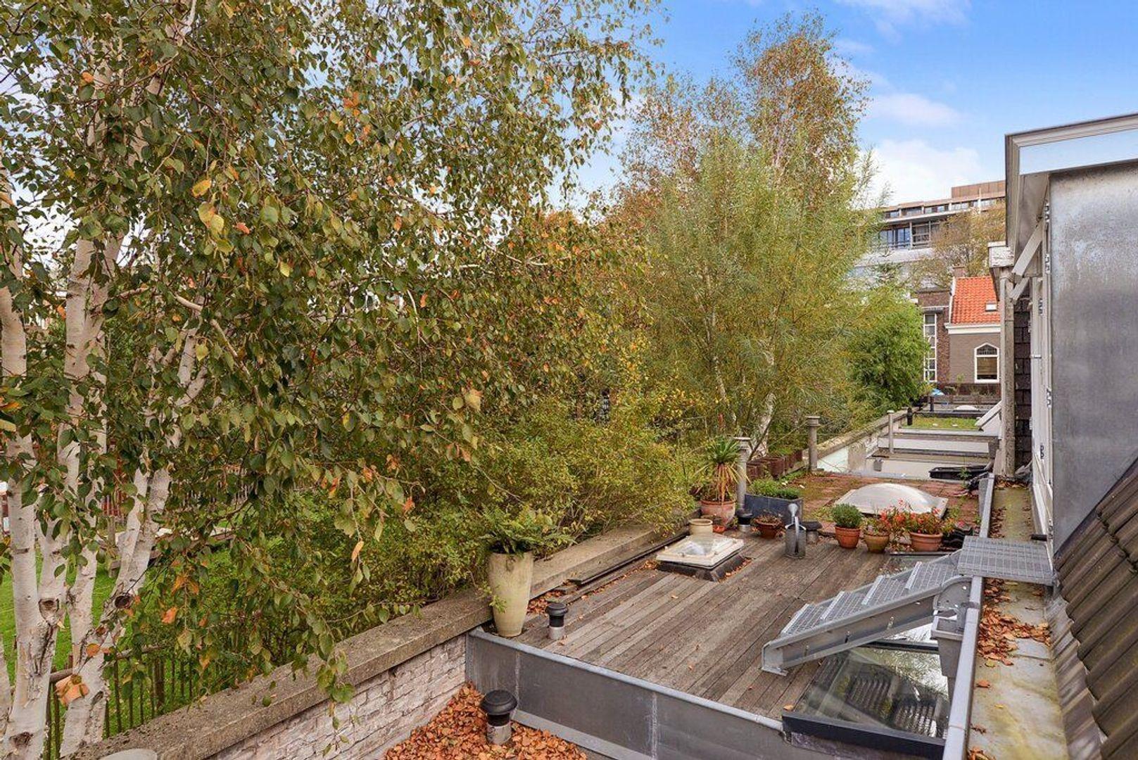 Jacobastraat 248, Den Haag foto-22 blur