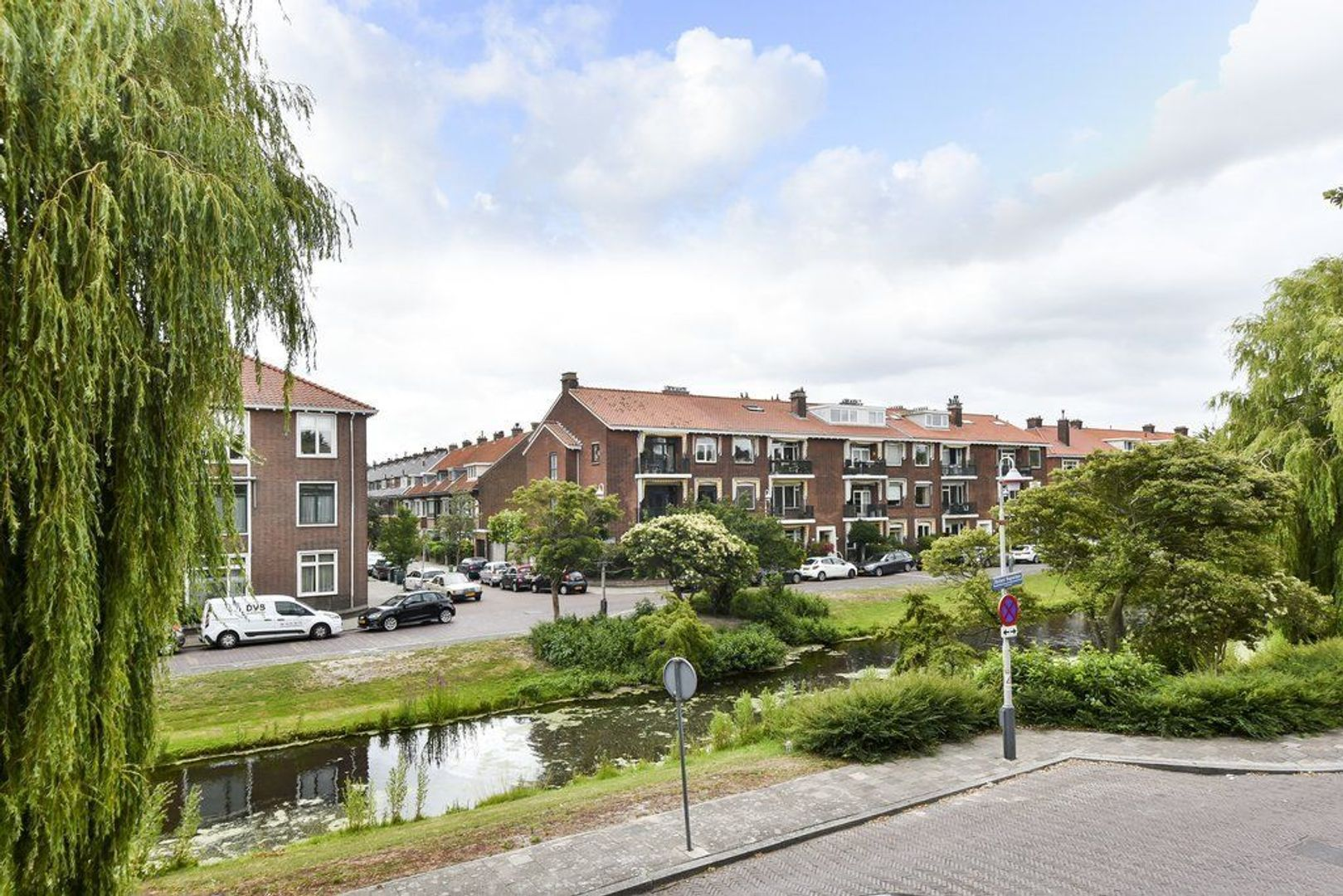 Rienzistraat 3, Den Haag foto-21 blur